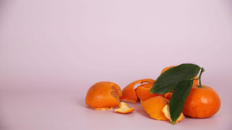 peaux-fruit--repulp