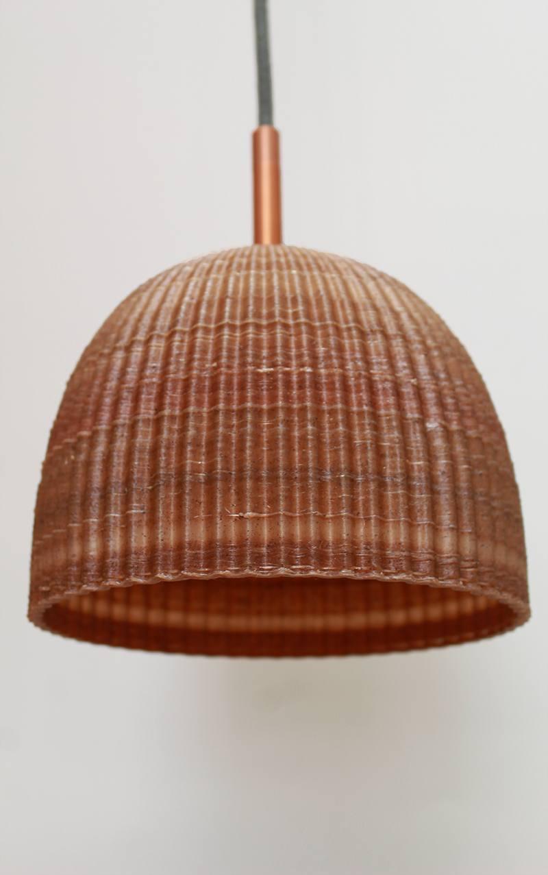 lampe-detail-design-suspension