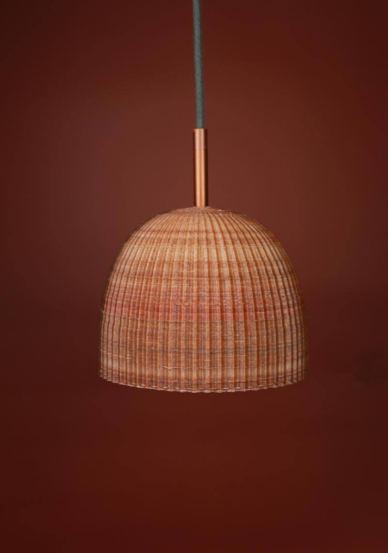 lampe-sur-mesure-design-terracottta