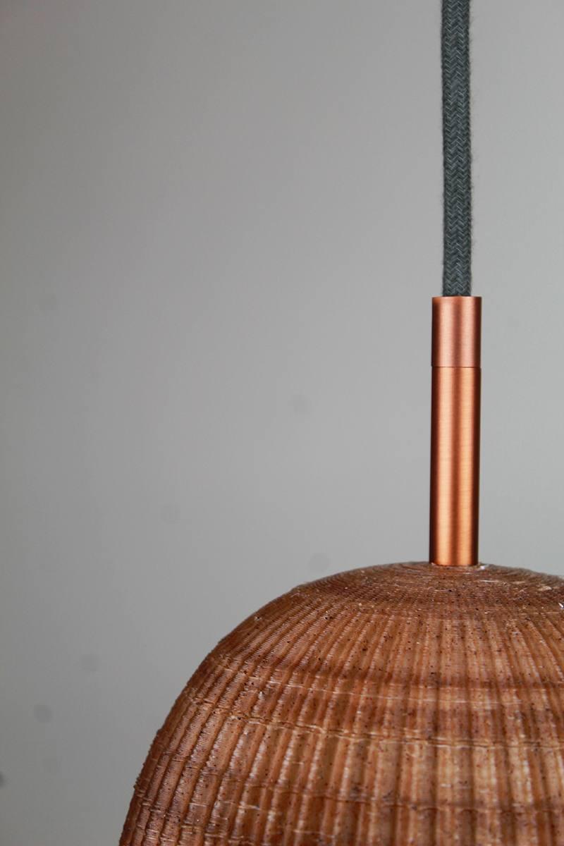 lampe-sur-mesure-design-vue