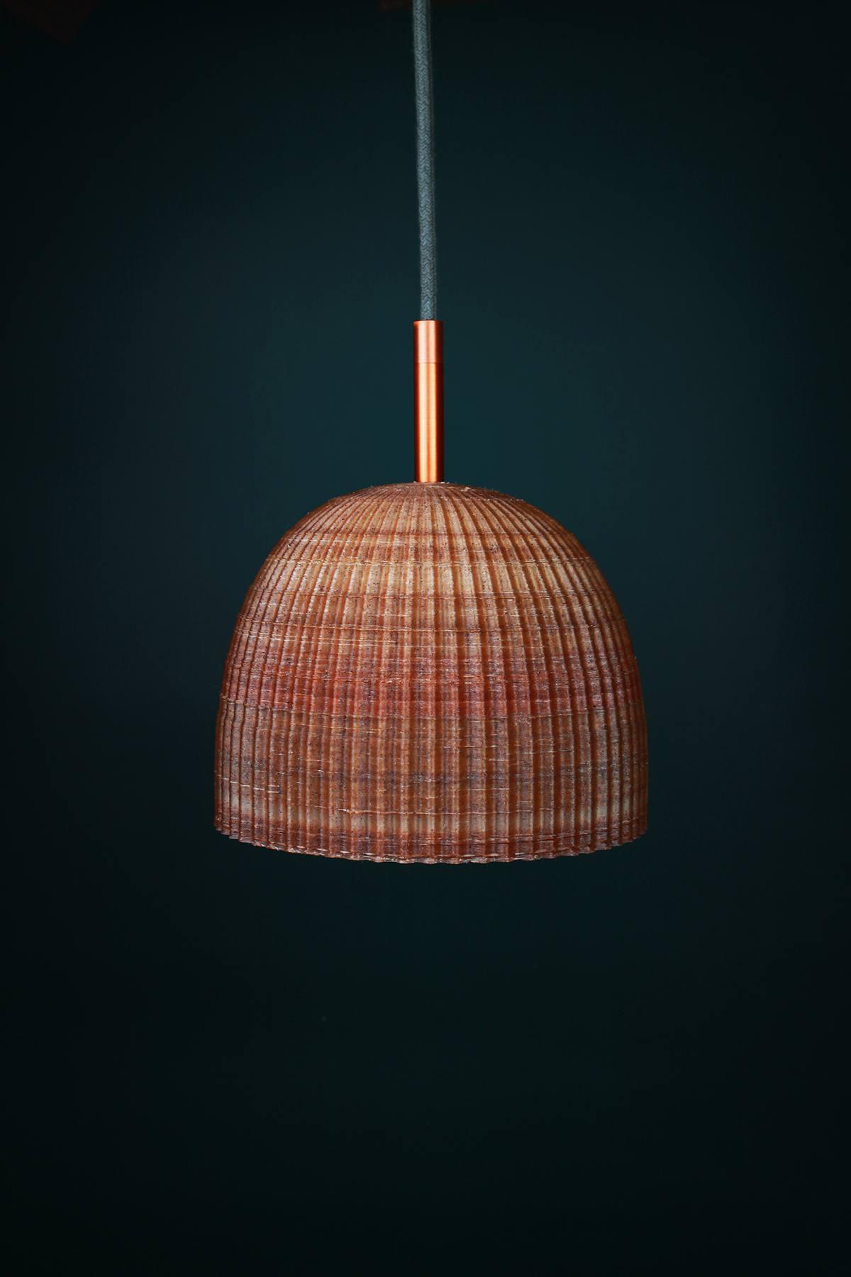 lampe-sur-mesure-design