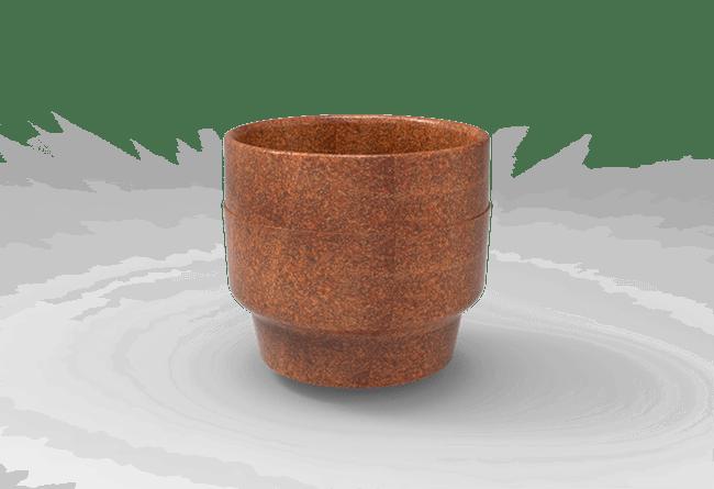 tasse-repulp-design